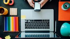 Gerente de E-commerce, Planejamento e Montagem Passo a Passo