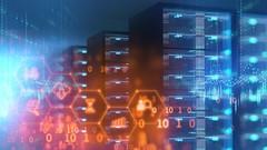 Konfigurowanie Windows Server 2012 70-410