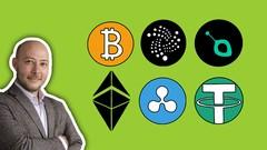 Uygulamalı Bitcoin, Blockchain ve Kripto-Para Borsa Eğitimi