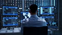 Aprende Informática Forense |Investigación Digital