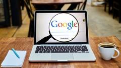 Curso Completo De Búsquedas Con Google: De Novato A Experto