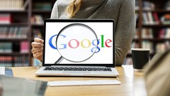 Complete Google Search Course: From Beginner To Expert