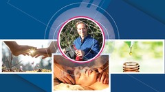 Aromatherapy, Healing & Essential Oils: Healthy Skin