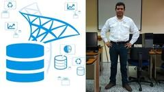 Curso Administración de Base de Datos Con SQL Server