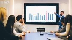 Microsoft Office PowerPoint 2016 Basic