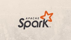 Apache Spark Interview Question and Answer (100 FAQ)
