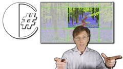 Program a Screen-Capture Tool in C#