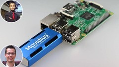 Accelerate Deep Learning on Raspberry Pi