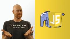 Javascript and PHP Programming Bundle