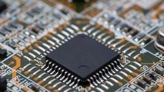 Free VLSI Tutorial - IC Design Process: A Beginner's