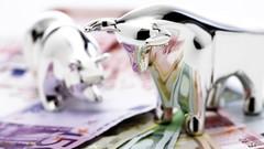 Aktien Kaufen Und Verkaufen Für Anfänger Kompletter Kurs Udemy