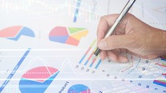 Excel 101: Big Data Analysis & Reporting in Excel for 2019