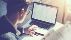 Microsoft Office Excel 2013: Basic