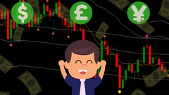 Make Full-Time Money Trading the Forex Market Part-Time