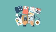 Aprende a llevar la contabilidad con el ContaPlus