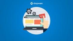 Shopware Template Training Advanced - English