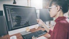 Master Java Unit Testing with Spring Boot & Mockito | Udemy