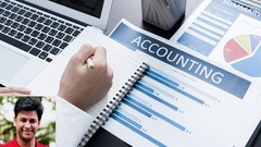 The Complete Guide to Financial Accounting : 2018