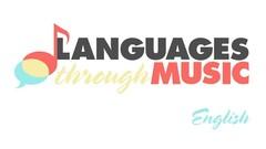 Netcurso - langlais-a-travers-la-musique