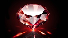 Ruby On Rails For Beginners Practical Ruby On Rails Training
