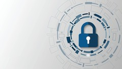 Security Engineering for the IoT