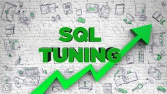 Oracle SQL Performance Tuning Masterclass 2019 | Udemy