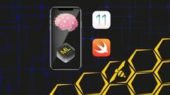 CoreML - Maitrisez le machine learning sur iOS