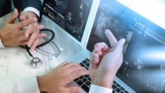 Netcurso-data-analysis-by-r-for-medical-profession