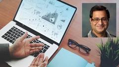 Web Analytics & Digital Marketing Analytics - Zero to Hero