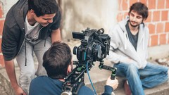 Produce A High Quality Video For A Low Budget