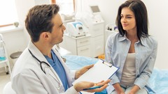 Introduction to medication therapy management