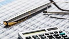 Accounting101: Learn Accounts Receivable From A to Z