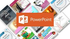 Imágen de Diseño en Powerpoint para Facebook, Instagram y otras redes