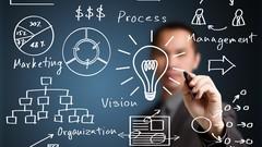 Zarządzanie projektami wg. IPMA NCB 4.0