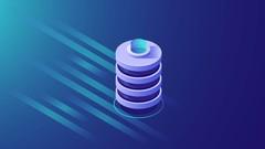 Using  SQL for Data Science