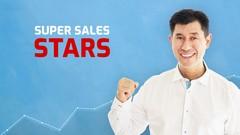 Super Sales Star