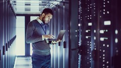 70-647: Windows Server Enterprise Administration
