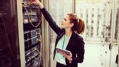 70-662: Deploying Microsoft Exchange Server 2010