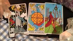Free Tarot Reading Tutorial - Fun & Easy Intro to All 78