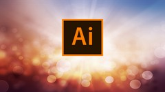 Adobe Illustrator  CC 2018 : Fundamentos básicos