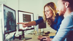70-685 : Enterprise Desktop Support Technician for Windows 7