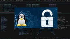 Sécurité sur Linux - Apprenez à sécuriser votre système