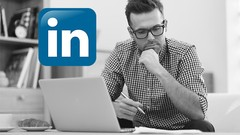 LinkedIn Advertising for Freelancers and Marketeers