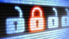 Web Security Essential Training