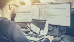 SOLID Simplified - Software Design Fundamentals
