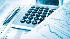 Understanding Financial Statements : A 30 minute Overview