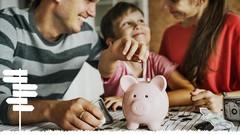 Libérez-vous de vos dettes rapidement