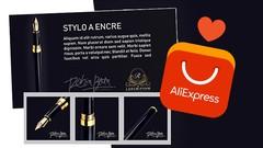 Netcurso - photoshop-dropshipping-aliexpress-ecommerce-businessdynamite