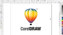 Curso completo de Corel Draw de 0 a experto