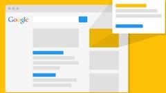 Netcurso-curso-de-google-adwords-2018-para-iniciantes-e-intermediario